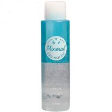 A`PIEU Lip & eye wash remover - Средство двухфазное для снятия водостойкого макияжа 100мл