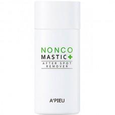 A`PIEU Nonco mastic after spot remover - Крем точечный против пятен кожи 13мл