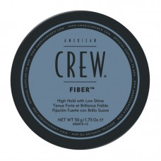 AMERICAN CREW FIBER - Гель для укладки волос 85гр