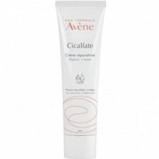 Avene Cicalfate Repair cream - Восстанавливающий защитный крем 40мл