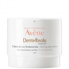 Avene DermAbsolu DAY Defining day cream - Дневной крем против старения 40мл