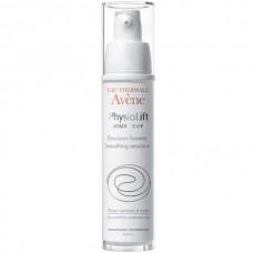Avene PhysioLift DAY Smooting emulsion - Дневная разглаживающая эмульсия от глубоких морщин 30мл