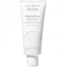 Avene XeraCalm A.D Lipid-Replenishing Balm - Бальзам липидо-восполняющий 200мл