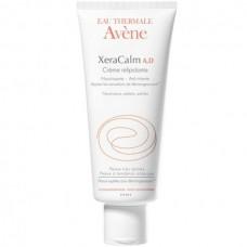 Avene XeraCalm A.D Lipid-replenishing cream - Крем липидо-восполняющий 200мл