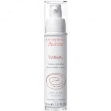 Avene YstheAL Anti-wrinkle cream - Крем для лица антивозрастной от морщин и старения кожи 30мл