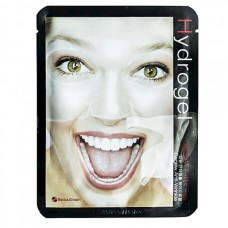 BeauuGreen Hydrogel renew anti-wrinkle mask - Маска для лица гидрогелевая антивозрастная 28гр