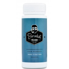Borodist Hair Powder - Пудра для волос 5гр