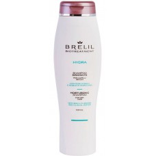 BRELIL Professional BIOTREATMENT HYDRA MOISTURIZING SHAMPOO - Шампунь увлажняющий 250мл