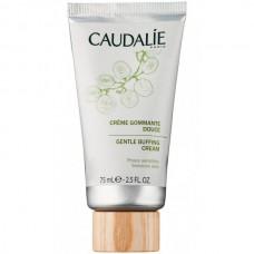 CAUDALIE CLEANSING Creme Gommante Douce - Мягкий отшелушивающий крем 75мл