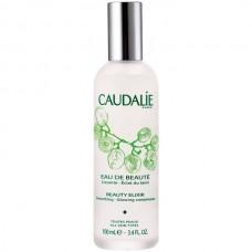 CAUDALIE CLEANSING Eau De Beaute - Вода для красоты лица 100мл