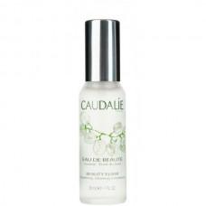 CAUDALIE CLEANSING Eau De Beaute - Вода для красоты лица 30мл