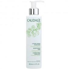CAUDALIE CLEANSING Lotion Tonique Hydratante - Увлажняющий тоник 200мл