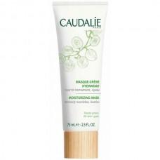 CAUDALIE CLEANSING Masque-Creme Hydratant - Увлажняющая маска-крем для всех типов кожи 75мл