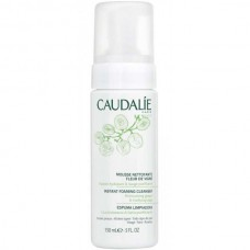 CAUDALIE CLEANSING Mousse Nettoyante - Очищающий мусс для всех типов кожи 150мл