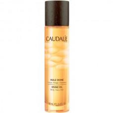 CAUDALIE DIVINE Huile Divine - Божественное масло для лица, волос и тела 100мл