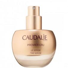 CAUDALIE PREMIER CRU Le Serum - Омолаживающая сыворотка 30мл