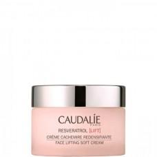 CAUDALIE RESVERATROL[LIFT] Creme Cachemire Redensifiante - Крем-кашемир с эффектом лифтинга 25мл