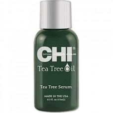 CHI Tea Tree Oil Serum - Сыворотка с маслом чайного дерева 15мл