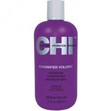 CHI Magnified Volume Conditioner - Кондиционер Чи Усиленный объем 350мл