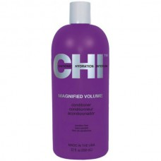 CHI Magnified Volume Conditioner - Кондиционер Усиленный объем 950мл