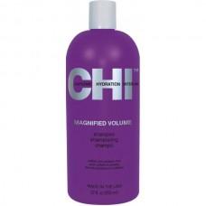 CHI Magnified Volume Shampoo - Шампунь Усиленный объем 950мл