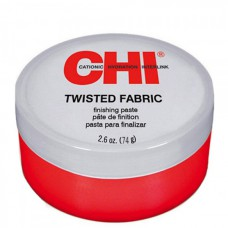 CHI Thermal Styling Twisted Fabric Finishing Paste - Гель Крученое волокно 50мл