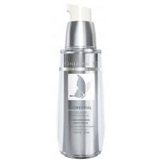 Collagene 3D Cream-Mask BIOREVITAL - Коллагеновая крем-маска для лица с восстанавливающим комплексом 30мл