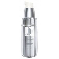 Collagene 3D Cream-Mask PERFECT LIFT - Коллагеновая крем-маска для лица с антивозрастным комплексом 30мл