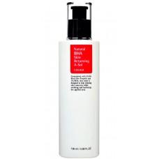 COSRX Natural BHA Skin Returning A-Sol - Лечебный тоник для проблемной кожи с AHA и BHA кислотами и прополисом 100мл