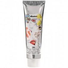 Davines AUTHENTIC Moisturizing Balm Face/Hair/Body - Увлажняющий Бальзам для Лица Волос Тела 150мл