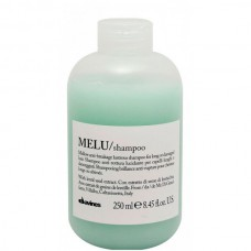 Davines MELU/ shampoo - Шампунь для предотвращения ломкости волос 250мл