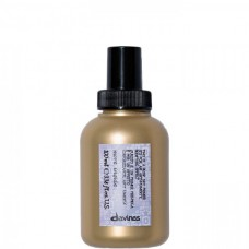 Davines more inside Blow Dry Primer - Спрей-праймер для блеска и объёма волос 100мл