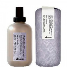 Davines more inside Blow Dry Primer - Спрей-праймер для блеска и объёма волос 250мл