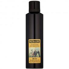 Davines PASTA & LOVE Softening shaving gel - Смягчающий гель для бритья 200мл