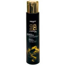 DIKSON ARGABETA CLASSIC Shampoo - Шампунь для волос восстанавливающий 250мл