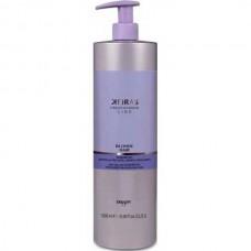 DIKSON KEIRAS BLONDE HAIR Shampoo - Шампунь для обесцвеченных волос 1000мл