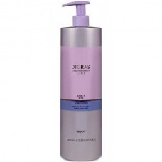DIKSON KEIRAS DAILY USE Conditioner - Кондиционер ежедневный для всех типов волос 1000мл