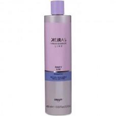 DIKSON KEIRAS DAILY USE Conditioner - Кондиционер ежедневный для всех типов волос 250мл