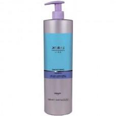 DIKSON KEIRAS SMOOTHING Shampoo - Шампунь для непослушных волос 1000мл
