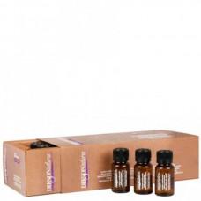 DIKSONatura Anti-Hairloss Lotion - Лосьон против выпадения волос 10 х 8мл