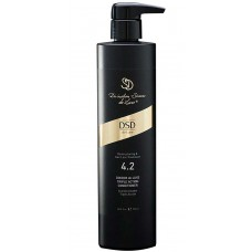 DSD de Luxe Restructuring and Hair Loss Treatment Triple Action Conditioner 4.2L - Кондиционер Тройного Действия № 4.2L, 500мл