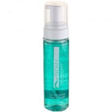 ELDAN le prestige Cleansing Purifying Cleancer - Очищающее средство для проблемной, жирной и комбинированной кожи 200мл