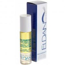 ELDAN premium Lips Contour Anti-Wrinkle Refiner - Премиум Средство восстановления контура губ 10мл