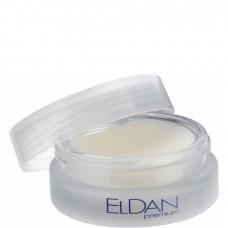 ELDAN premium Lips Nutriplus - Премиум Питательный бальзам для губ 15мл