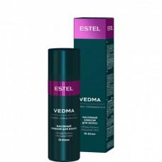 Estel Vedma - Масляный эликсир для волос 50мл