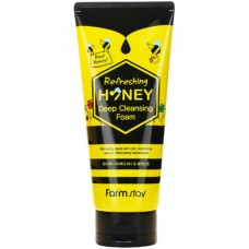 FarmStay All-in-one honey essential cover BB cream SPF30. PA++ - ББ-крем с экстрактом меда 50мл