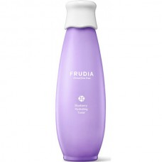 FRUDIA Toner Blueberry Hydrating - Тоник увлажняющий с ЧЕРНИКОЙ 195мл