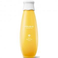FRUDIA Toner Citrus Brightening - Тонер для сияния кожи с ЦИТРУСОМ 195мл