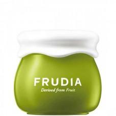 FRUDIO Avocado relief cream - Крем восстанавливающий с АВОКАДО 10гр