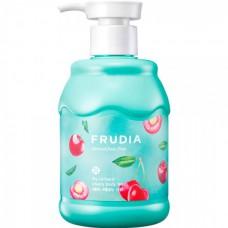 FRUDIO My orchard cherry body wash - Гель для душа с ВИШНЕЙ 350мл
